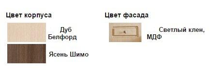 http://online-magazin-mebeli.ru/images/upload/Безимени-1.jpg