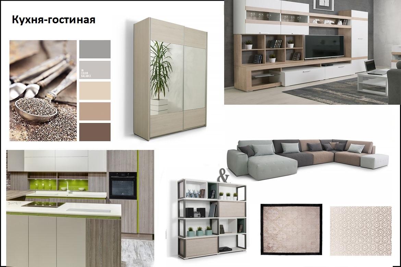 http://online-magazin-mebeli.ru/images/upload/Интерьерный-коллаж-21.jpg