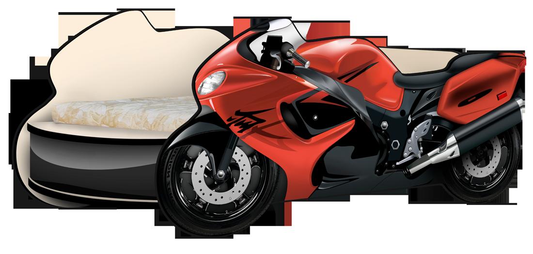 http://online-magazin-mebeli.ru/images/upload/Кровать-мотоцикл%20Сузуки%20красный.png