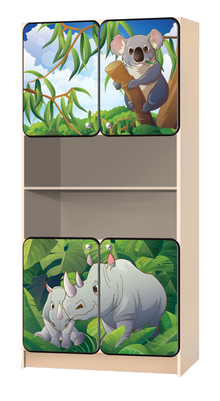 http://online-magazin-mebeli.ru/images/upload/Стеллаж%20детский%20Африка-носорог.png