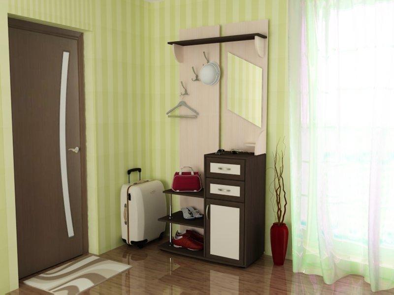 http://online-magazin-mebeli.ru/images/upload/Юлия.jpg