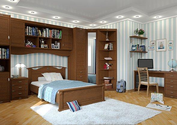 http://online-magazin-mebeli.ru/images/upload/кор2.jpg