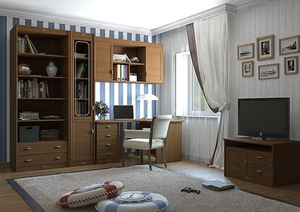 http://online-magazin-mebeli.ru/images/upload/кор6.jpg