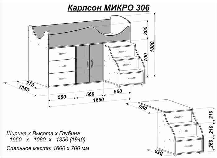 http://online-magazin-mebeli.ru/images/upload/микро%20306.jpeg