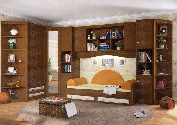 http://online-magazin-mebeli.ru/images/upload/м10.jpg