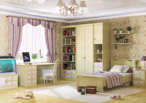 http://online-magazin-mebeli.ru/images/upload/м11.jpg