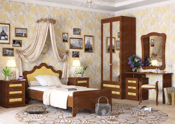 http://online-magazin-mebeli.ru/images/upload/м12.jpg