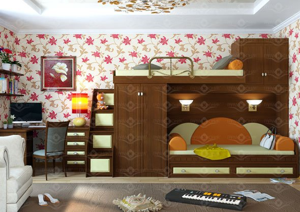 http://online-magazin-mebeli.ru/images/upload/м14.jpg
