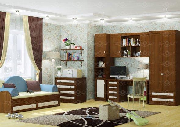 http://online-magazin-mebeli.ru/images/upload/м15.jpg
