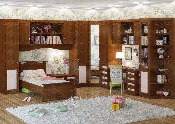 http://online-magazin-mebeli.ru/images/upload/м16.jpg