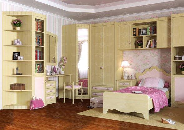 http://online-magazin-mebeli.ru/images/upload/м7.jpg