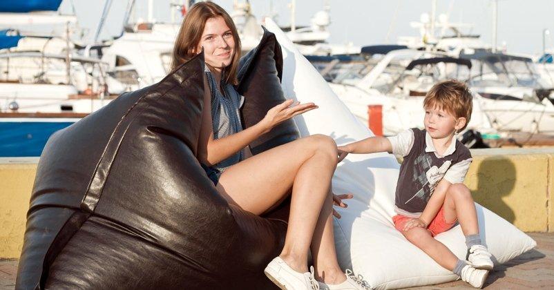 http://online-magazin-mebeli.ru/images/upload/05.jpg