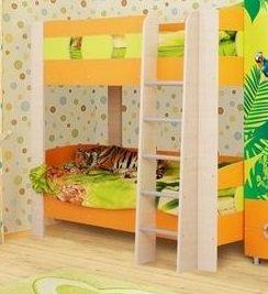 http://online-magazin-mebeli.ru/images/upload/102905_1401279301.jpg