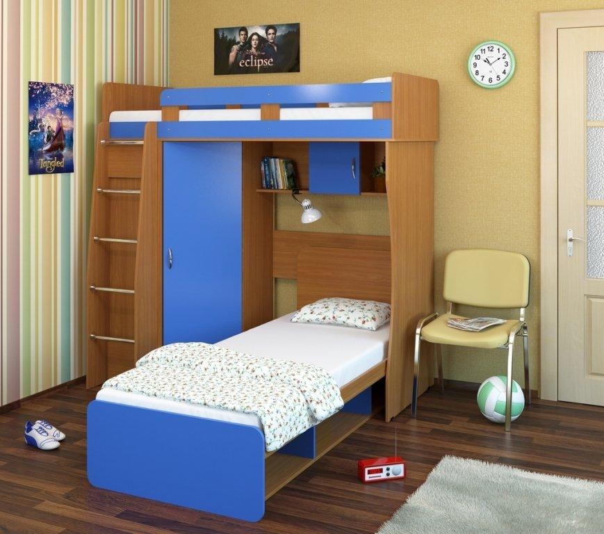 http://online-magazin-mebeli.ru/images/upload/12412027.jpg