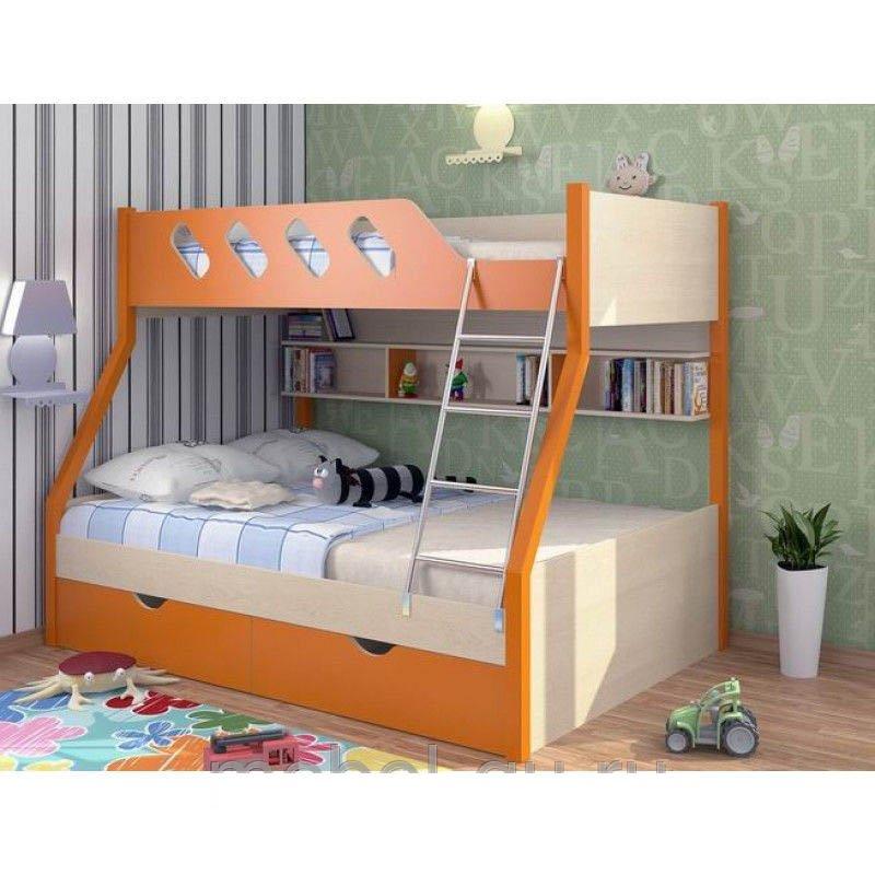 http://online-magazin-mebeli.ru/images/upload/154838939_w640_h640_d20.022_800x800.jpg