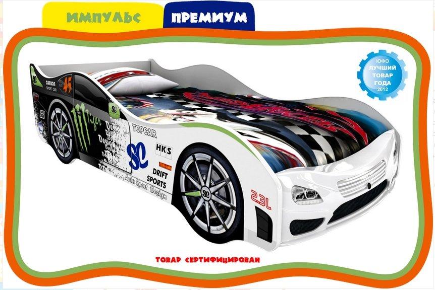 http://online-magazin-mebeli.ru/images/upload/28a4c20.jpg