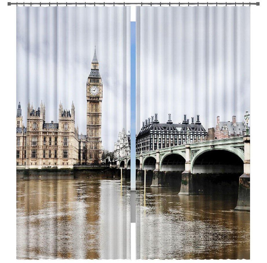 http://online-magazin-mebeli.ru/images/upload/2thames_river_london.jpg