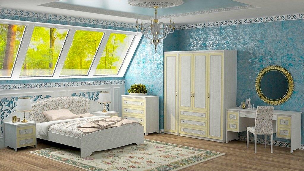 http://online-magazin-mebeli.ru/images/upload/4.jpg