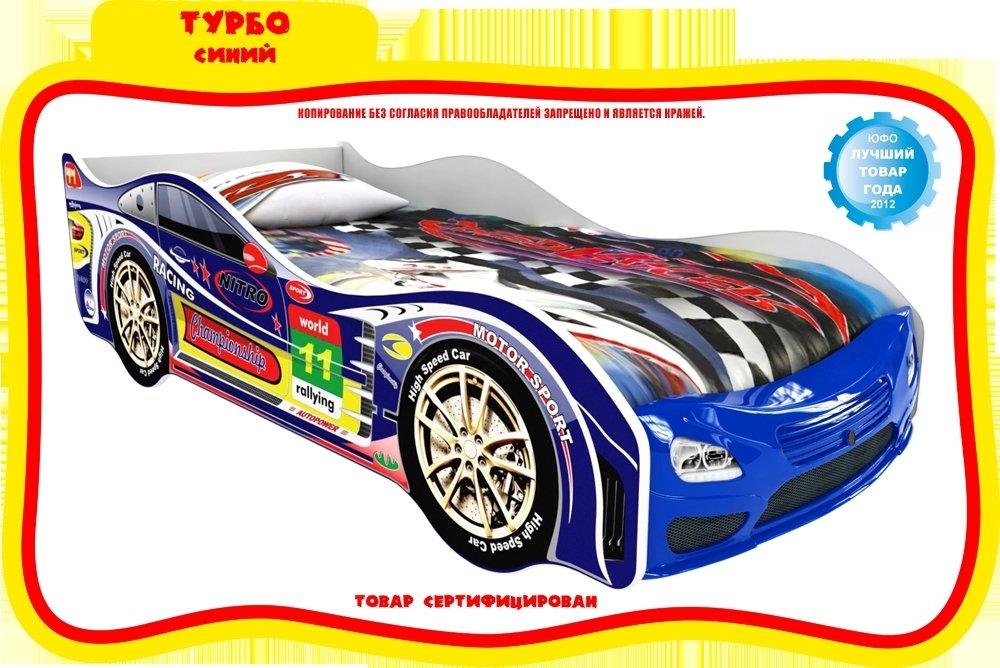 http://online-magazin-mebeli.ru/images/upload/456cb7a0.jpg