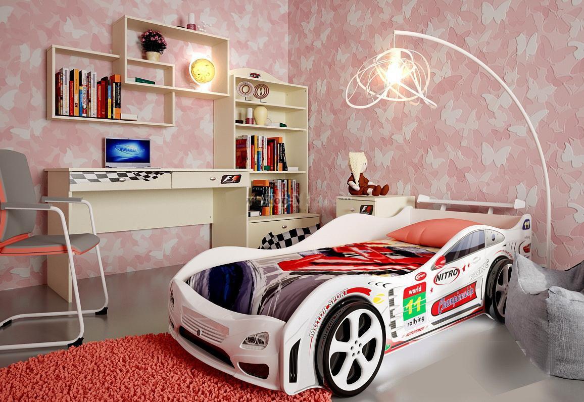 http://online-magazin-mebeli.ru/images/upload/4710.jpg