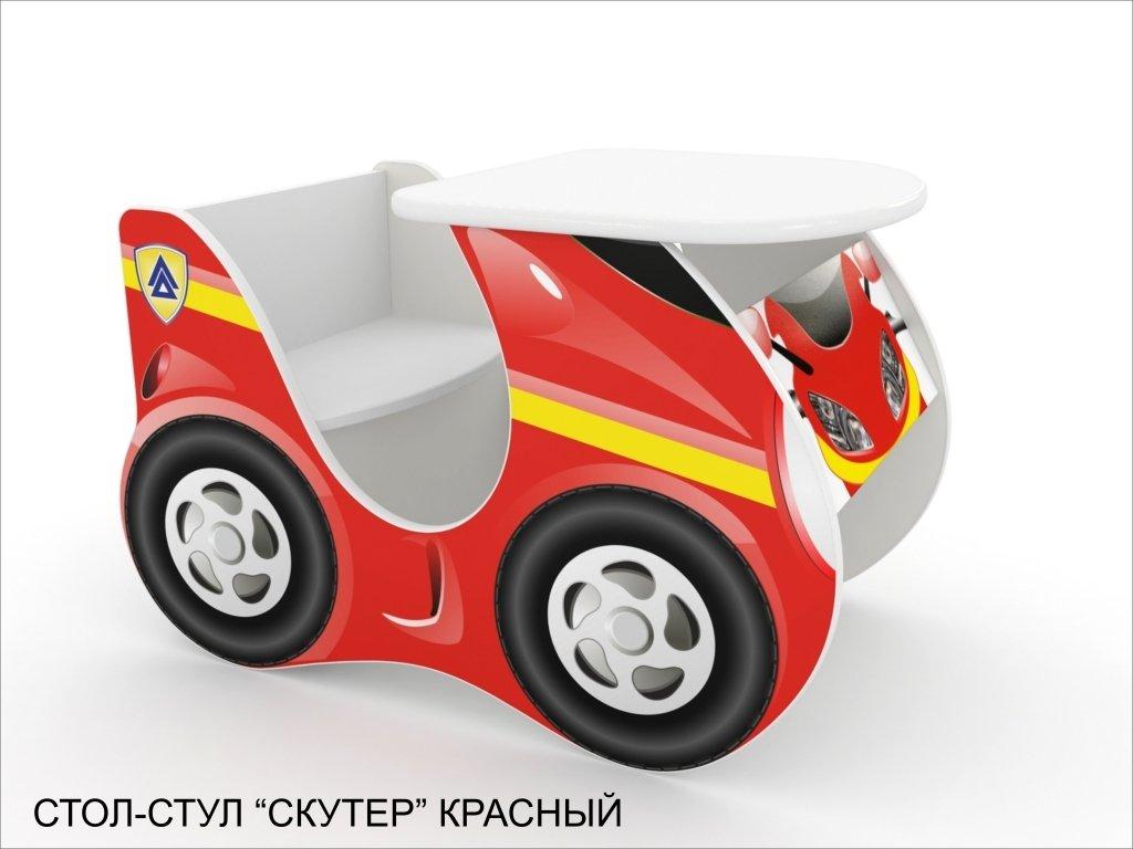 http://online-magazin-mebeli.ru/images/upload/742a063.jpg