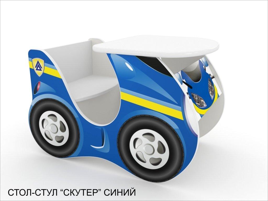 http://online-magazin-mebeli.ru/images/upload/7500ff9.jpg