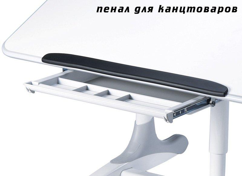 http://online-magazin-mebeli.ru/images/upload/BD_405_penal.jpg
