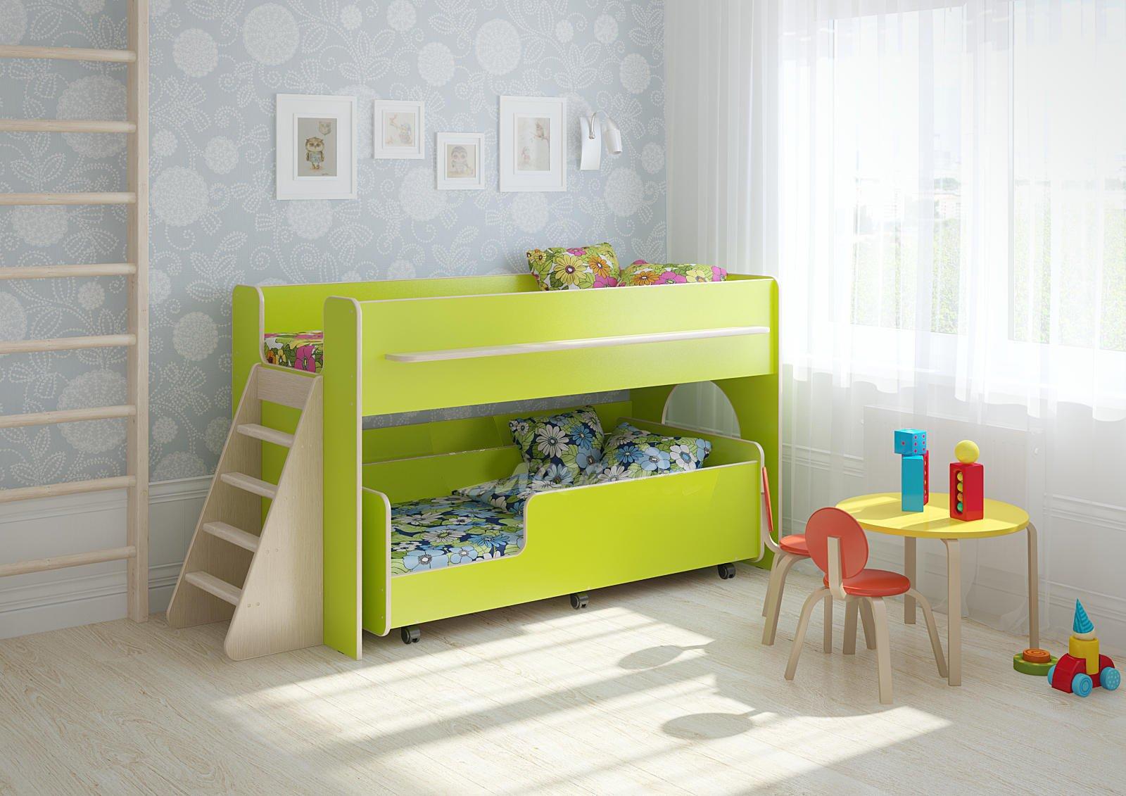 http://online-magazin-mebeli.ru/images/upload/Interier_13_Legenda_23+24+LP22_Vsv+Lime_logo_0000.jpg
