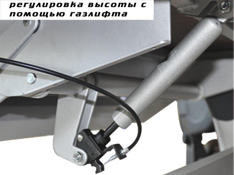 http://online-magazin-mebeli.ru/images/upload/Mex_BD333.jpg