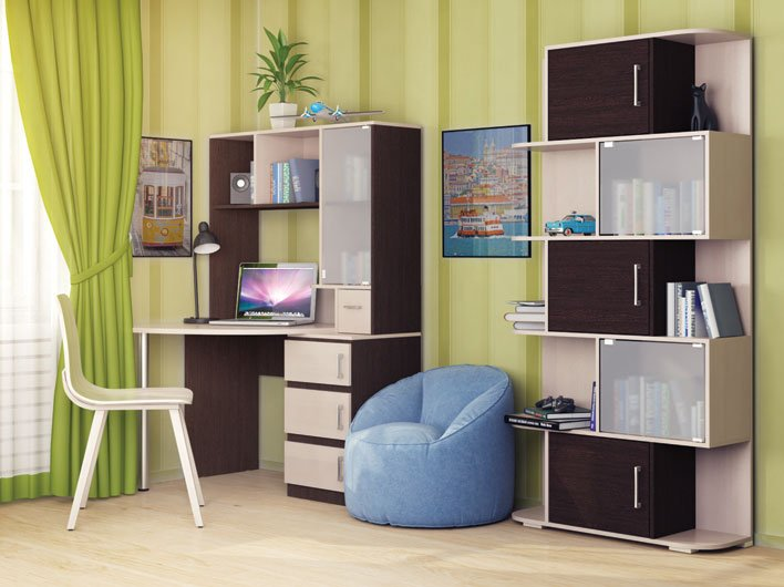 http://online-magazin-mebeli.ru/images/upload/Style-1-3-708x530_0.jpg
