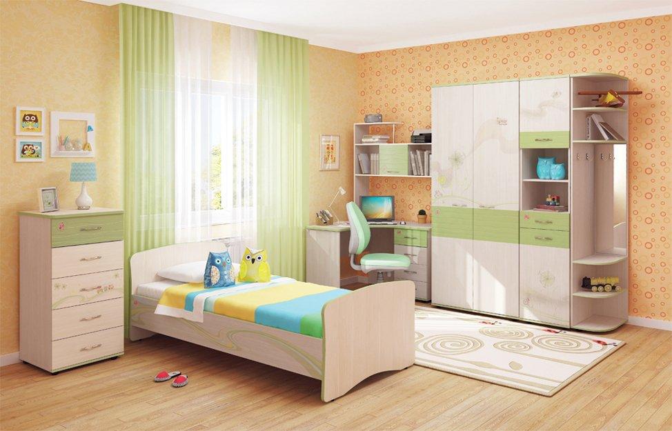 http://online-magazin-mebeli.ru/images/upload/akvarel_3_org.jpg