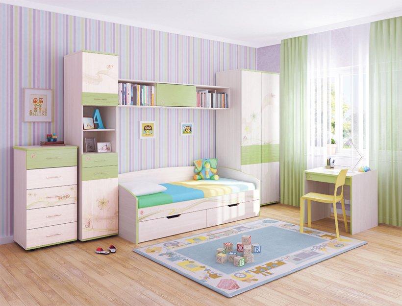 http://online-magazin-mebeli.ru/images/upload/akvarel_4_org.jpg