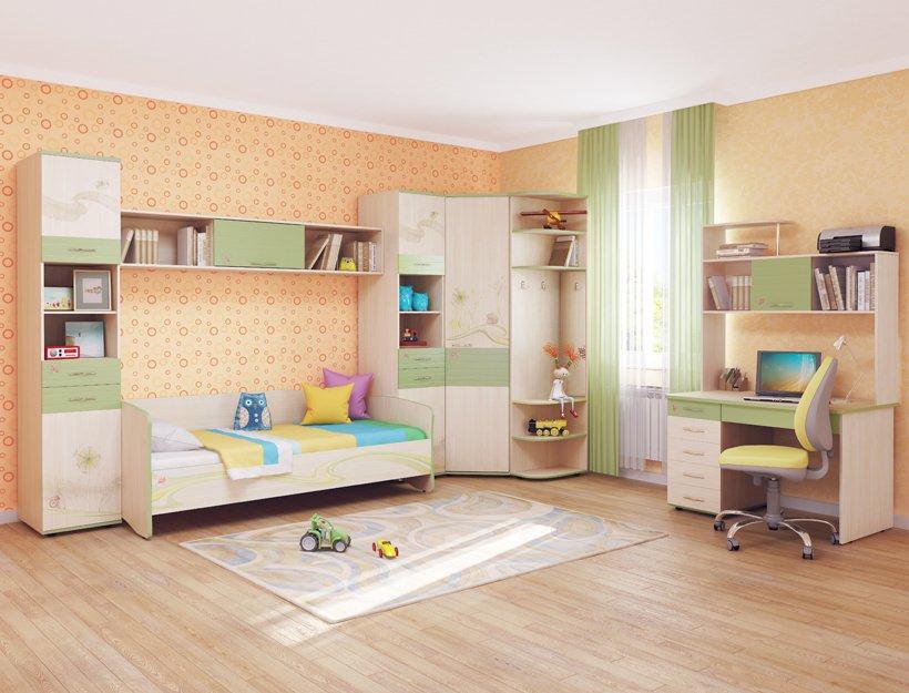 http://online-magazin-mebeli.ru/images/upload/akvarel_5_org.jpg