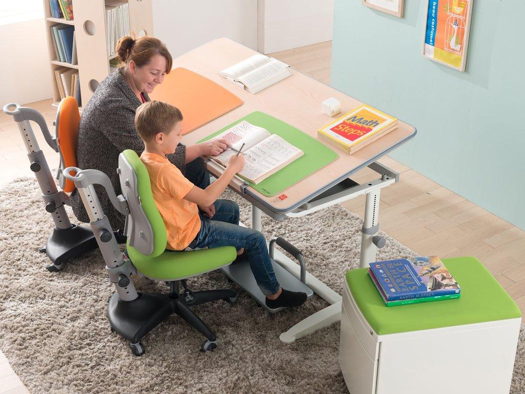 http://online-magazin-mebeli.ru/images/upload/detskaya_parta_detskiy_stol_comf_pro_twins_desk.jpg