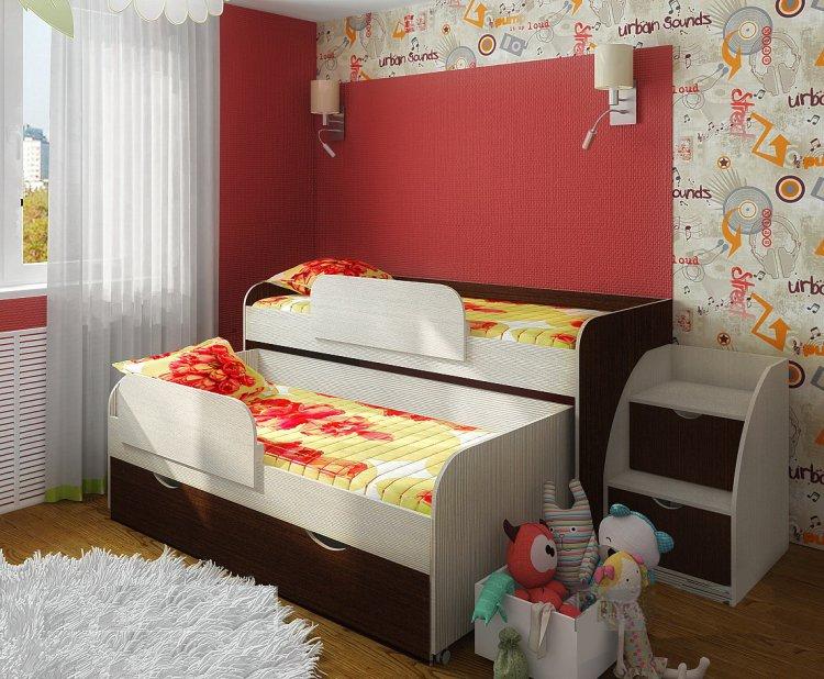 http://online-magazin-mebeli.ru/images/upload/img24856_21801.jpg