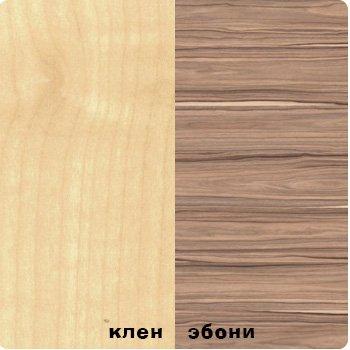 http://online-magazin-mebeli.ru/images/upload/klen_ebony_0.jpg