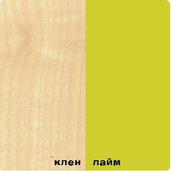 http://online-magazin-mebeli.ru/images/upload/klen_lime.jpg