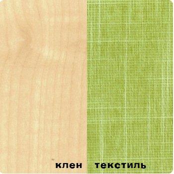 http://online-magazin-mebeli.ru/images/upload/klen_textile_0.jpg