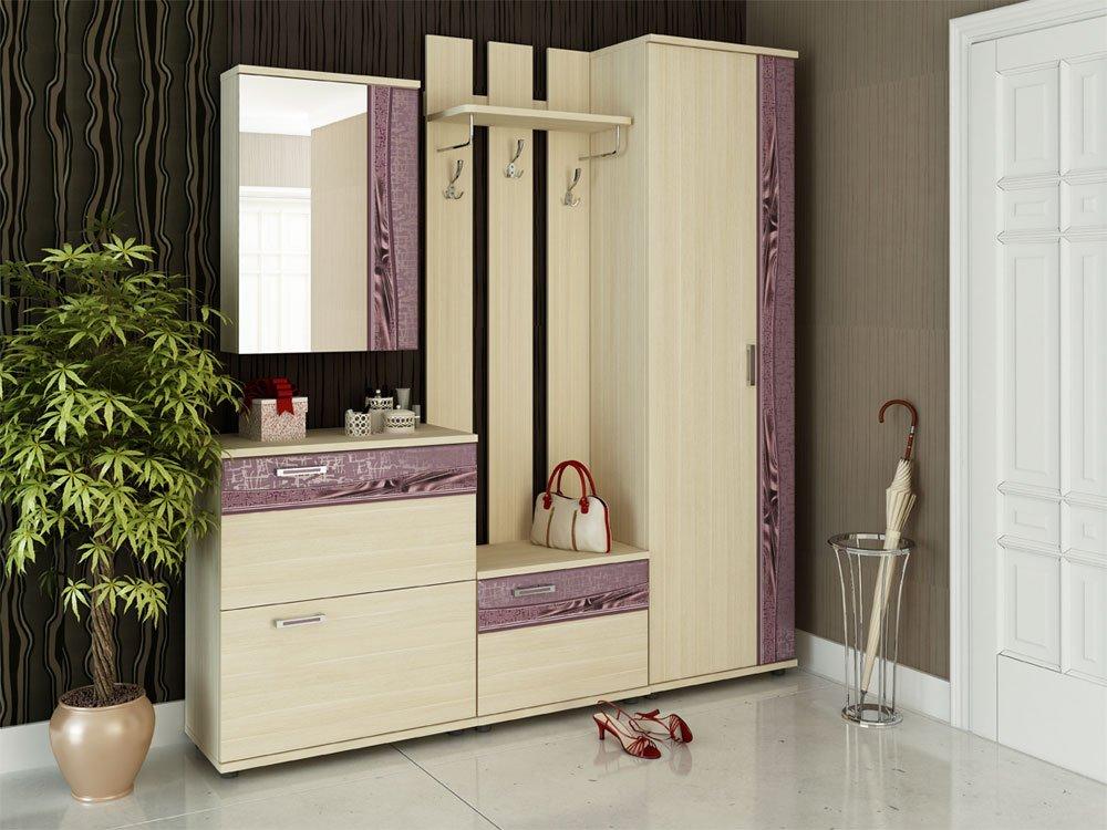 http://online-magazin-mebeli.ru/images/upload/margarita_2-1000.jpg