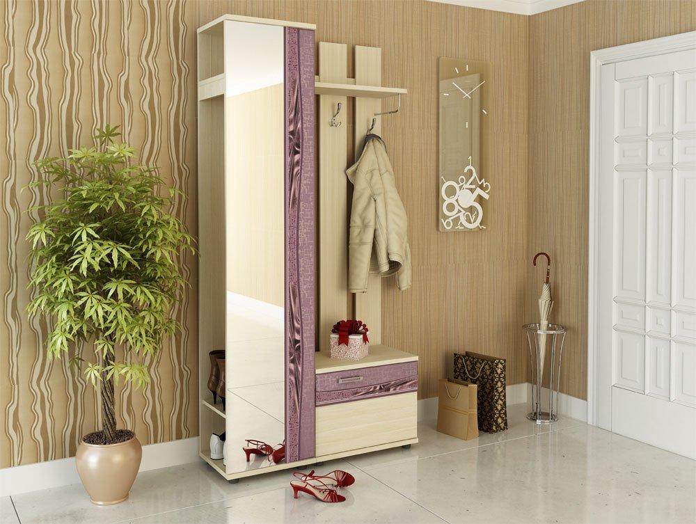 http://online-magazin-mebeli.ru/images/upload/margarita_4-1000.jpg
