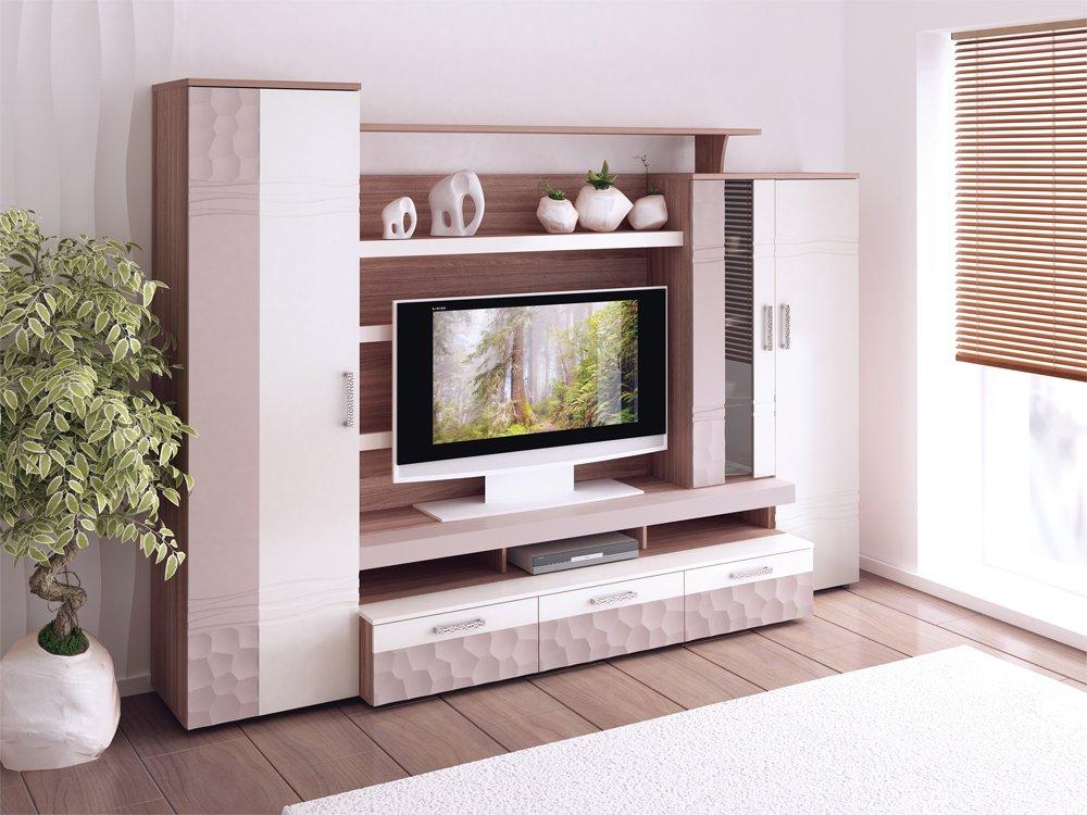 http://online-magazin-mebeli.ru/images/upload/mokko_03_1000.jpg