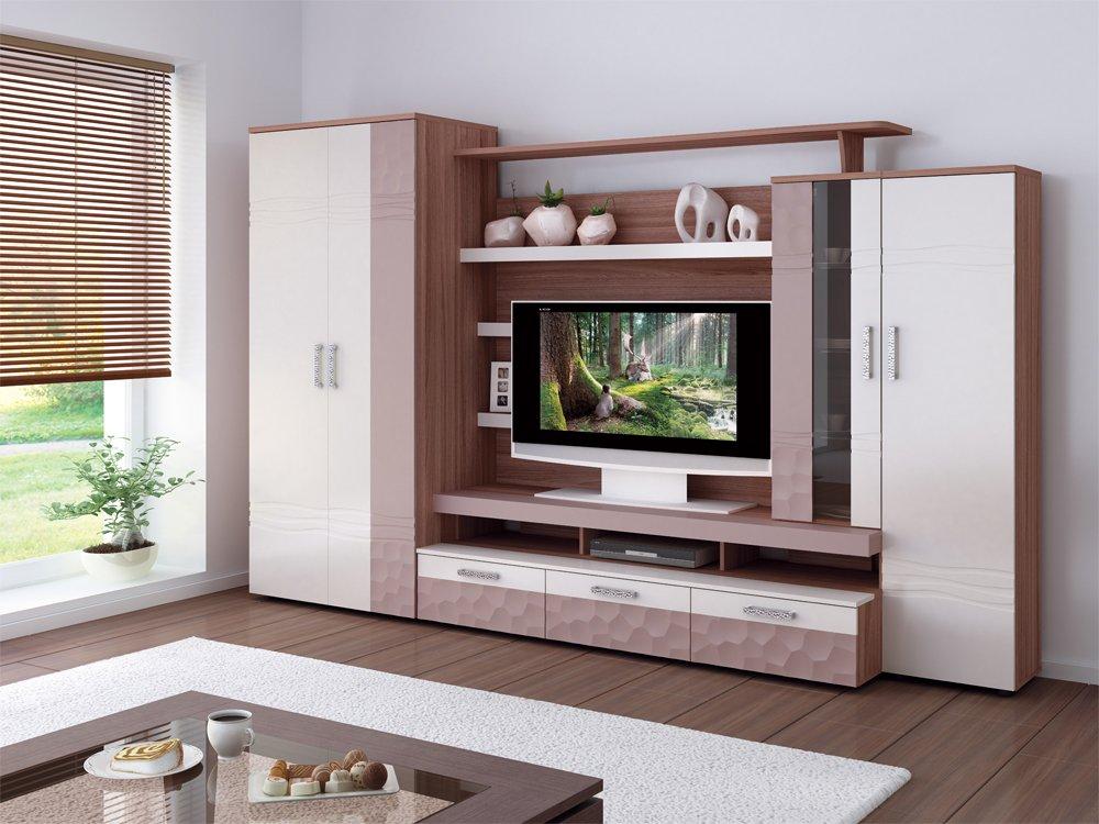 http://online-magazin-mebeli.ru/images/upload/mokko_05_1000.jpg