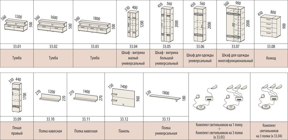 http://online-magazin-mebeli.ru/images/upload/mokko_shema_1000.jpg