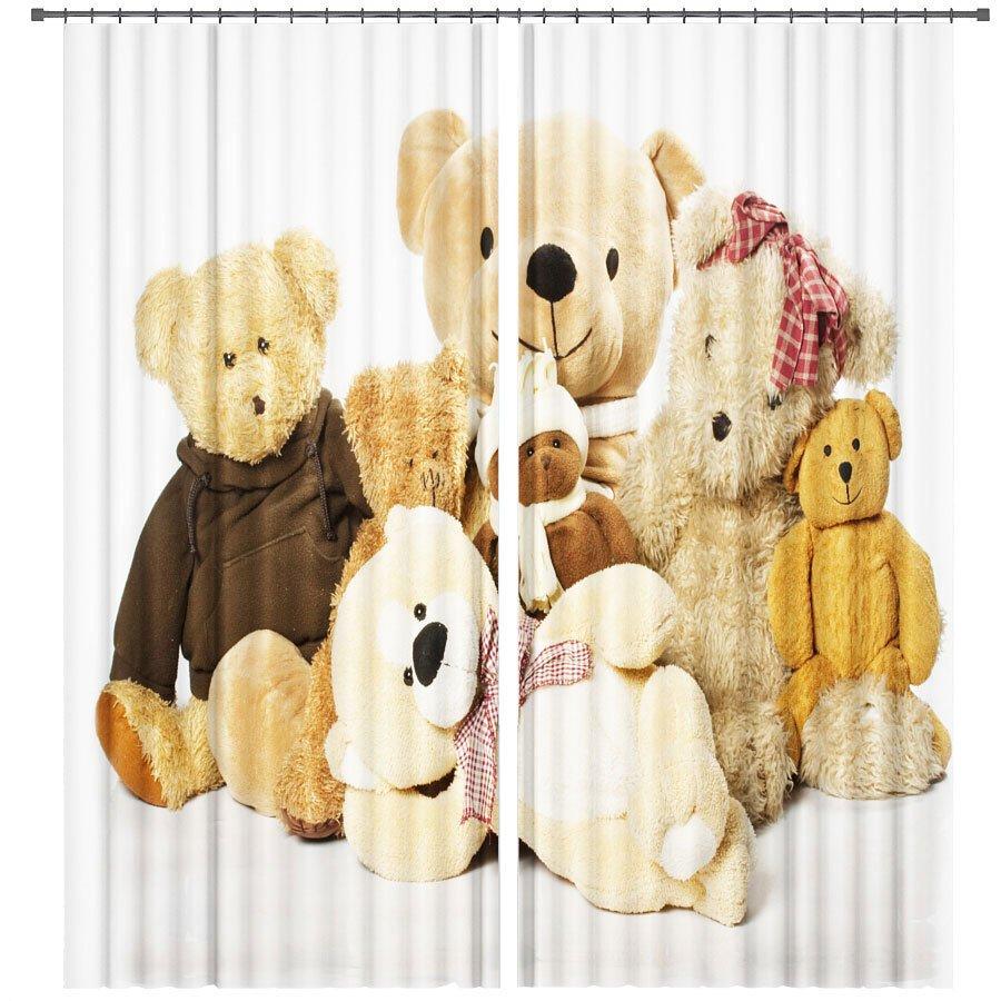 http://online-magazin-mebeli.ru/images/upload/mylovelybears42n.jpg