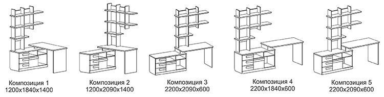 http://online-magazin-mebeli.ru/images/upload/pixel5.jpg