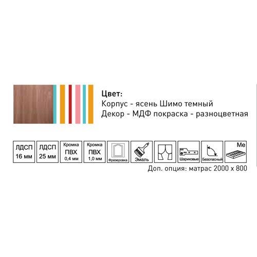 http://online-magazin-mebeli.ru/images/upload/prianik4.jpg