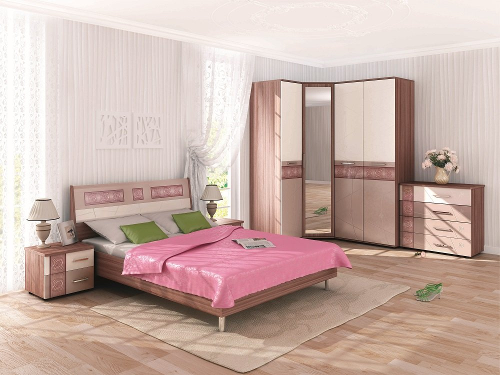 http://online-magazin-mebeli.ru/images/upload/rozali-96_2_1000.jpg