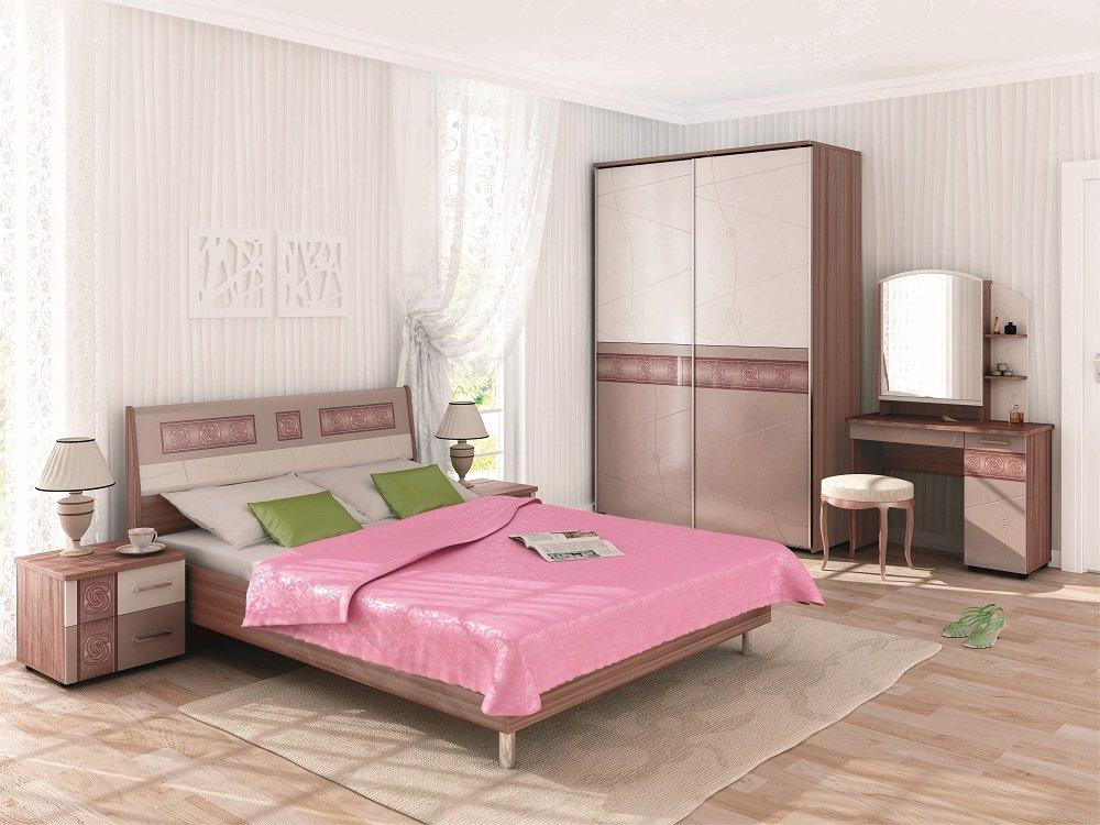 http://online-magazin-mebeli.ru/images/upload/rozali-96_4_1000.jpg