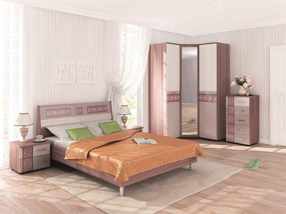 http://online-magazin-mebeli.ru/images/upload/rozali-96_5_1000.jpg