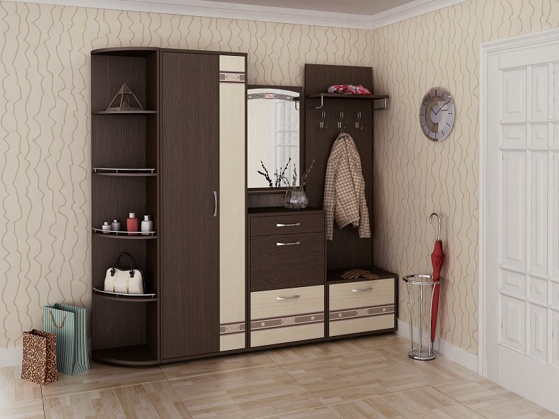 http://online-magazin-mebeli.ru/images/upload/triumf5-800.jpg